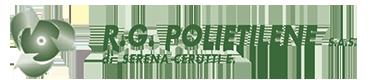 RG Polietilene di Salassa Torino